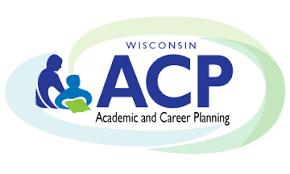 ACADEMIC & CAREER PLANNING