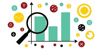 DATA & ASSESMENT