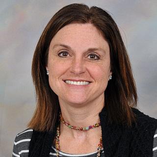 Mrs. Cindy Bryant