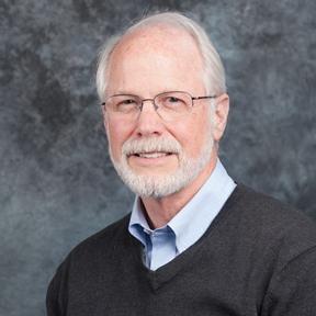 Charles E. Gibson