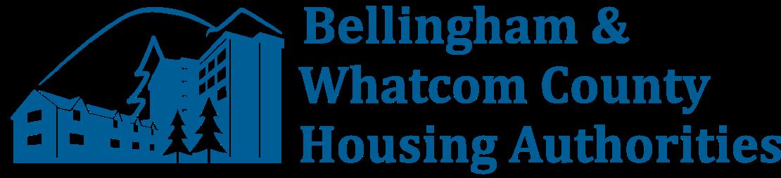 Bellingham Whatcom County Housing Authority