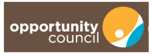 Opportunity Cuncil