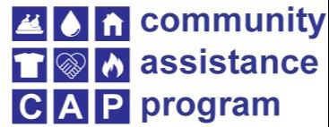 Community Assistance Program