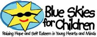 Blue Skies for Children