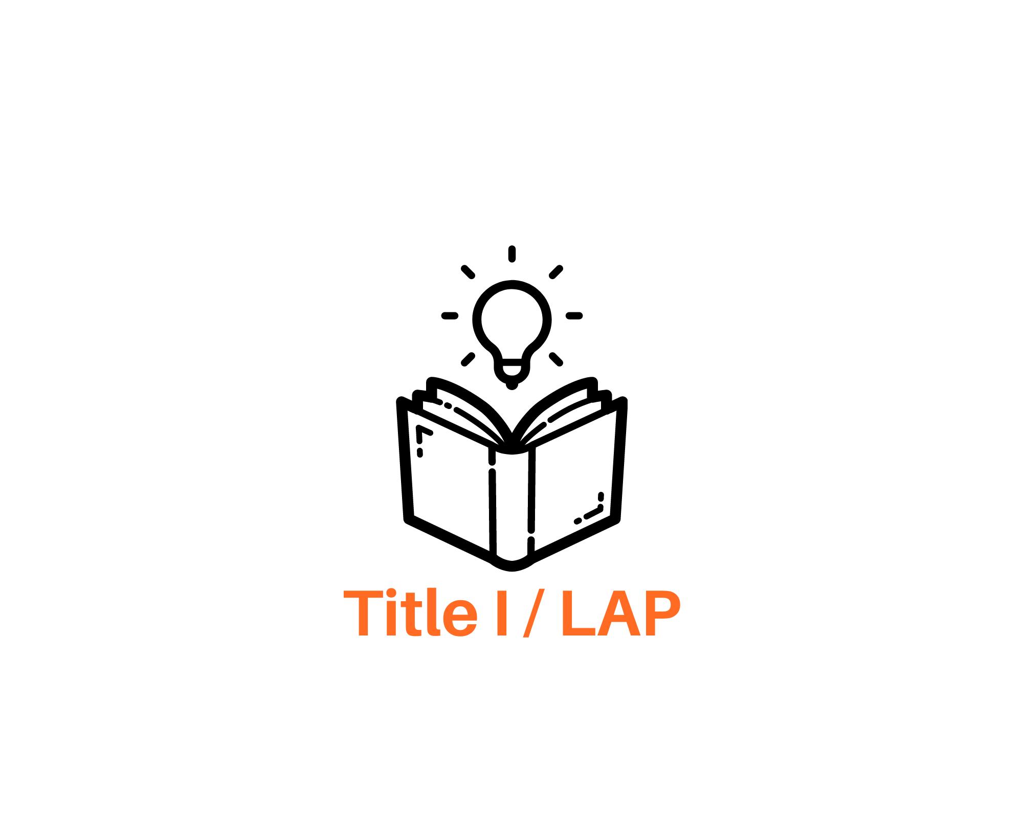 Title I/LAP