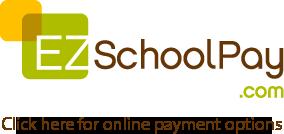 School Pay icon