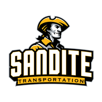 SSPS Transportation logo