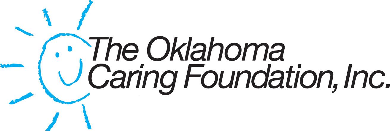 The Oklahoma Caring Foundation