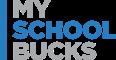 MySchool Bucks