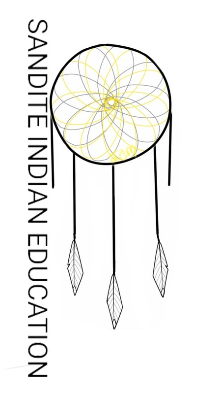 Sandite Indian Education