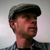 Photo of Ryan Dannar