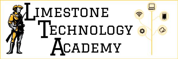 Limestone Technology Academy