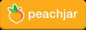 https://www.peachjar.com/index.php?a=28&b=138&region=123338