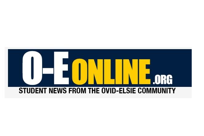 oeonline.org