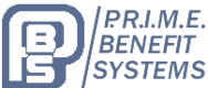 PRIME Benefit Systems