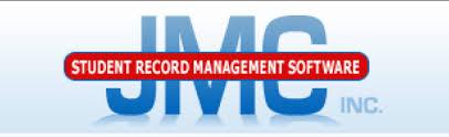 JMC Student Record Management Software