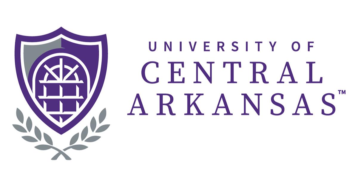 University of Central Arkansas logo