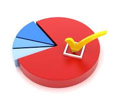 Survey graphic.