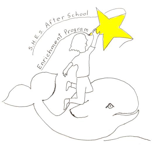 S.H.E.S. After School Enrichment Program