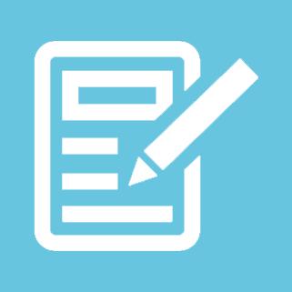 registration graphic