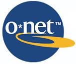 o-net logo