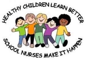 Healthy Children Learn Better, School Nurses Make It Happen