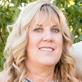 Wendy Radke