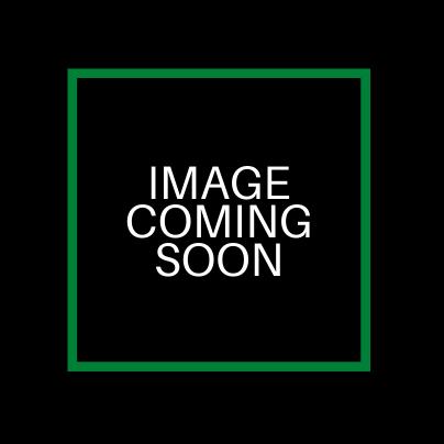 Image coming soon- Precinct 3
