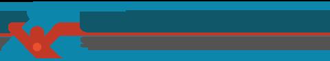 Utah Parent Center Logo