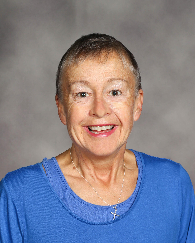 Laura Wally