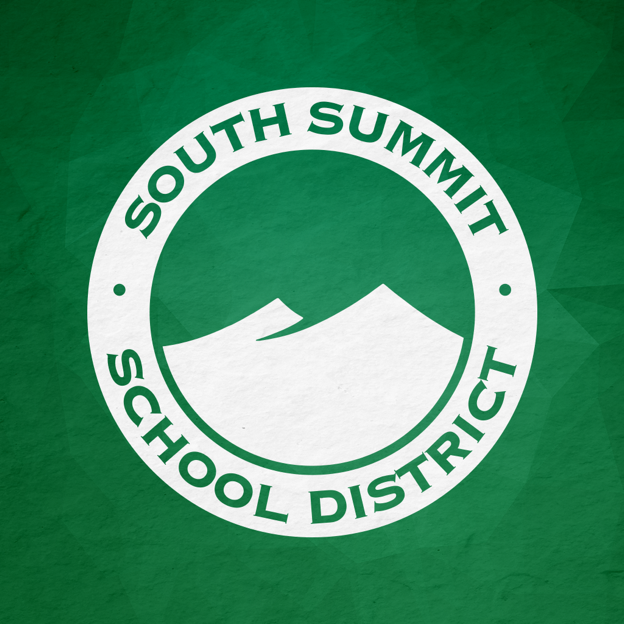 South Summit School District Logo