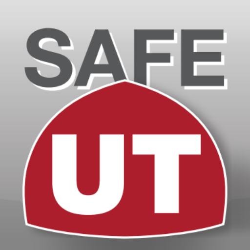 safe utah app