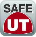 Safe UT