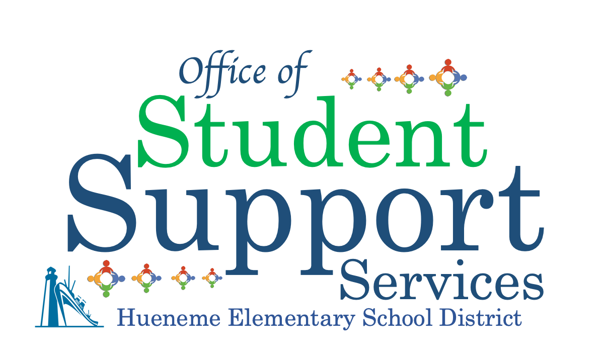 Office of Student Support Services