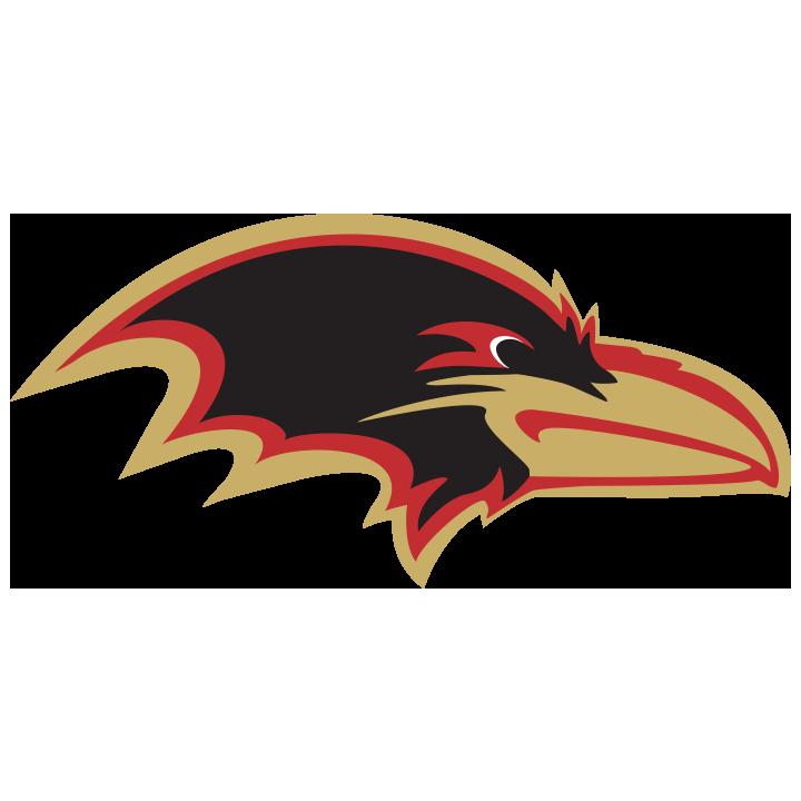 Canyon Ridge Logo