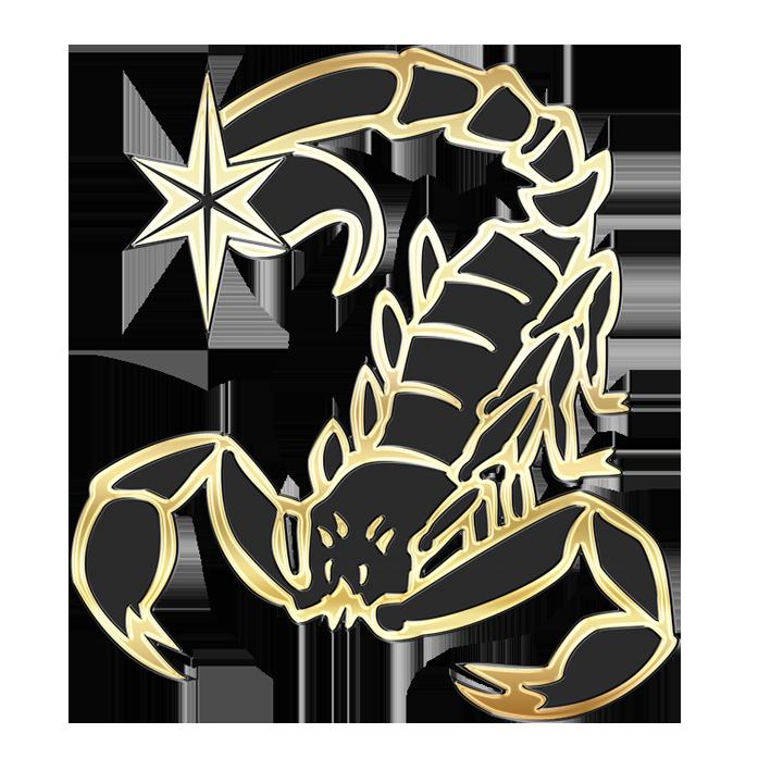 Hesperia High Logo