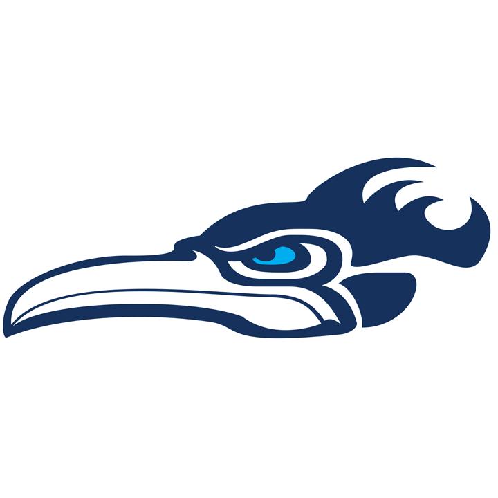 Hesperia Junior High Logo