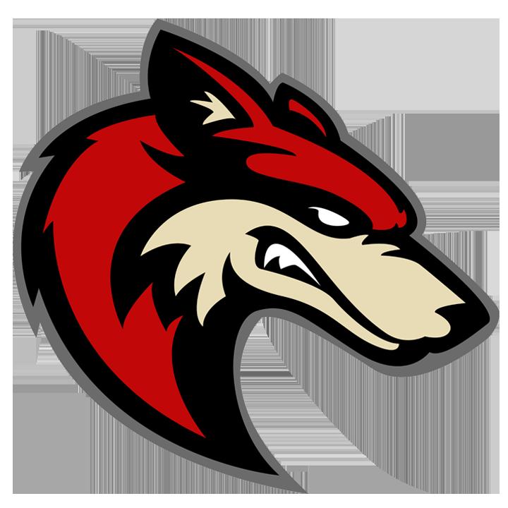 Cottonwood Elementary Logo