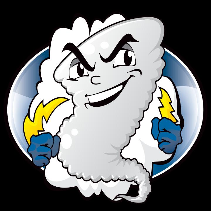 Cypress Elementary School Logo