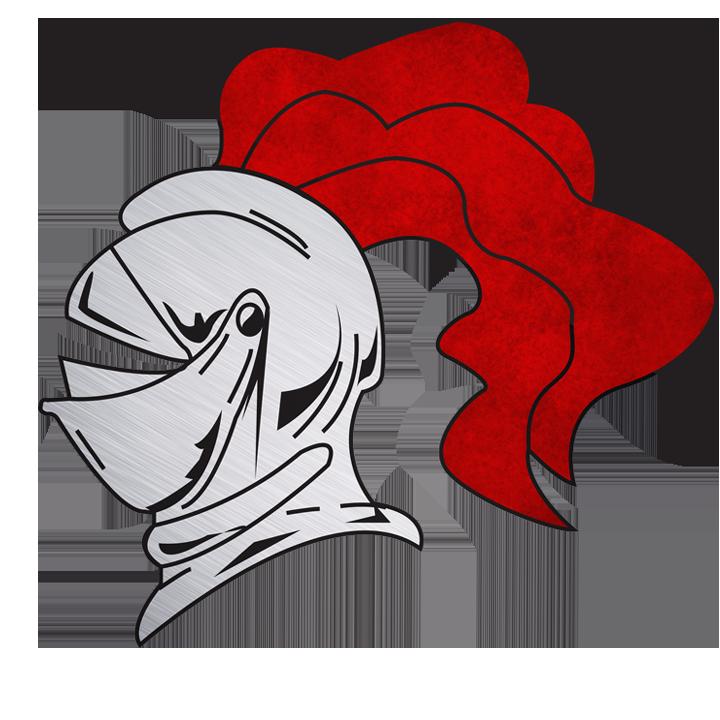Kingston Elementary School Logo