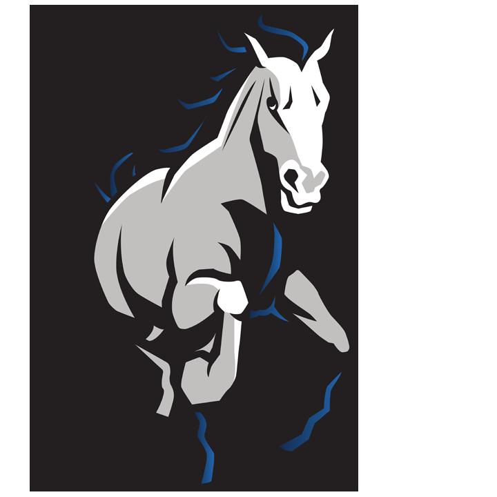 Mesa Grande Elementary School Logo