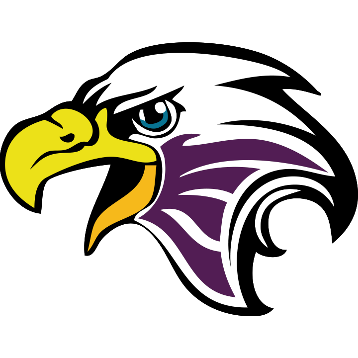 Mesquite Trails Elementary School Logo