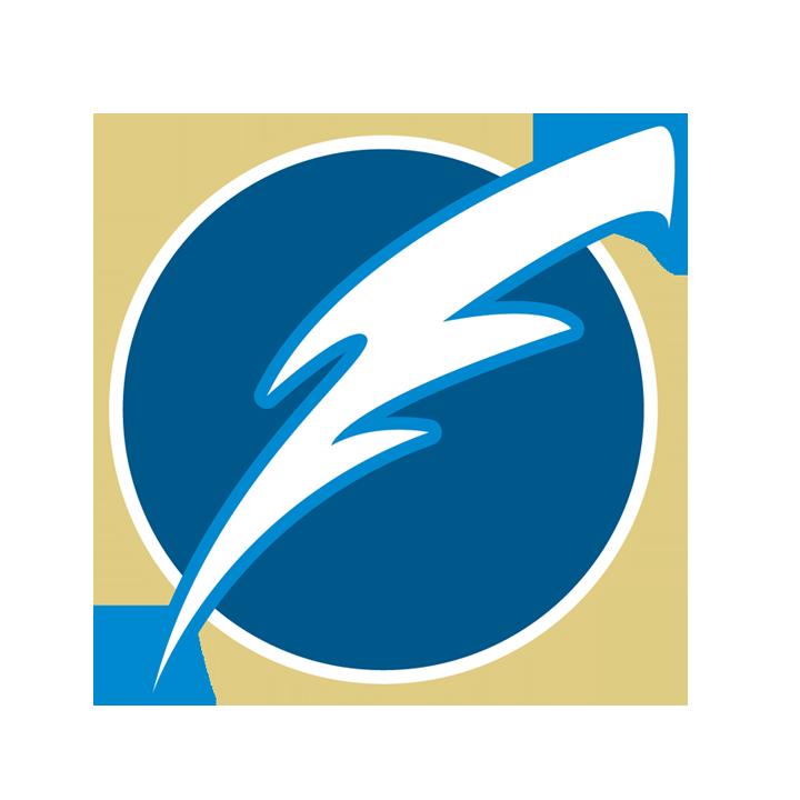 Mission Crest Elementary School Logo