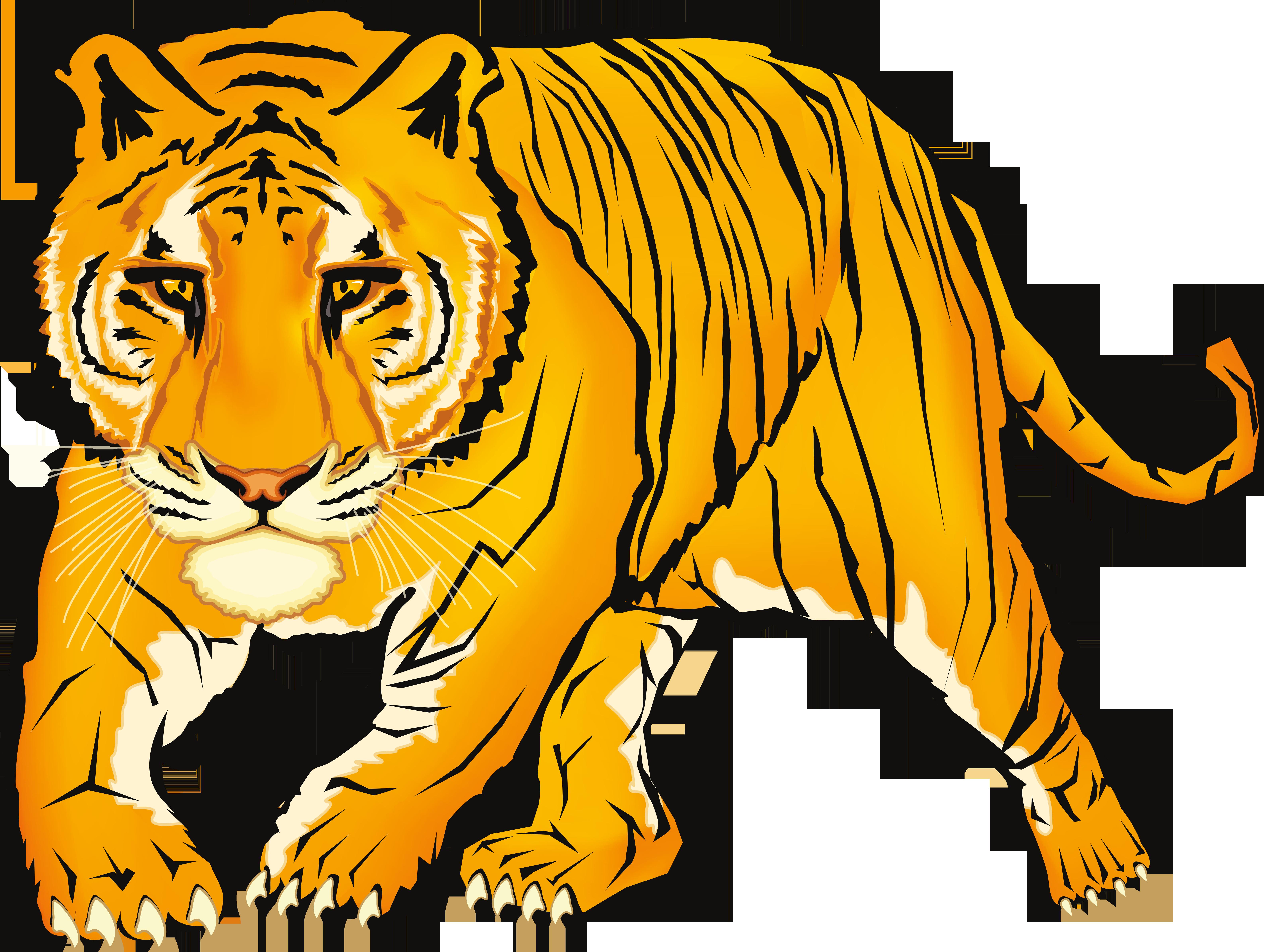 Topaz Elementary School Logo