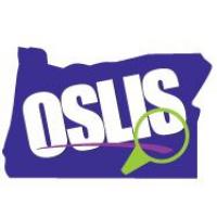 Oslis