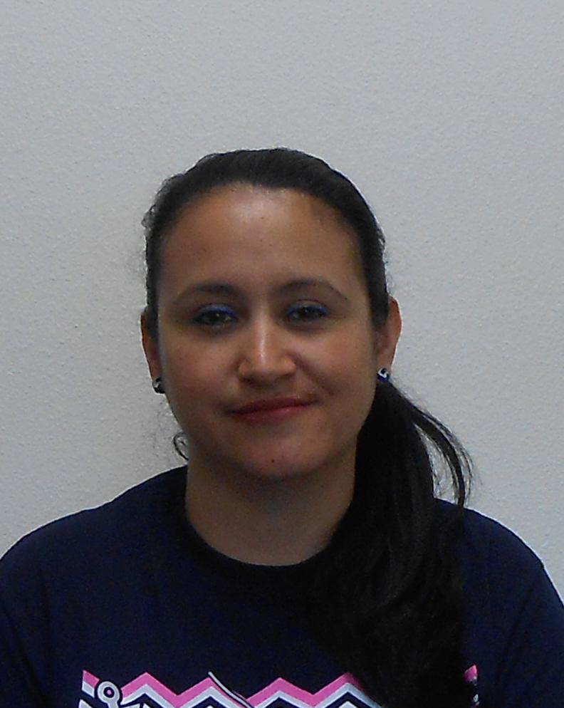 Yurina Hernandez