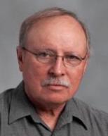 Ron Landers
