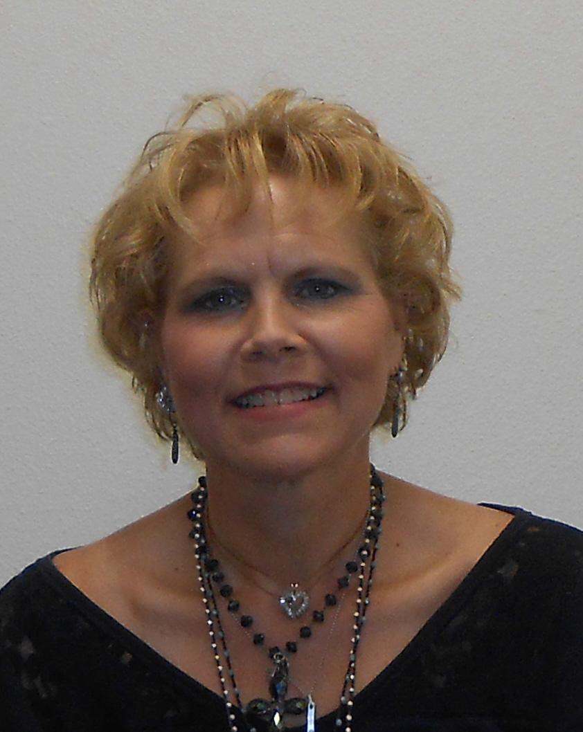 Dr. Lynne Porter