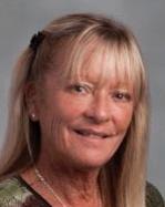 Vicki Talton