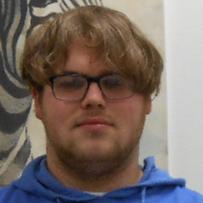 Joshua Penland